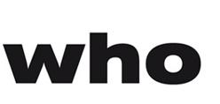 logo-who copia