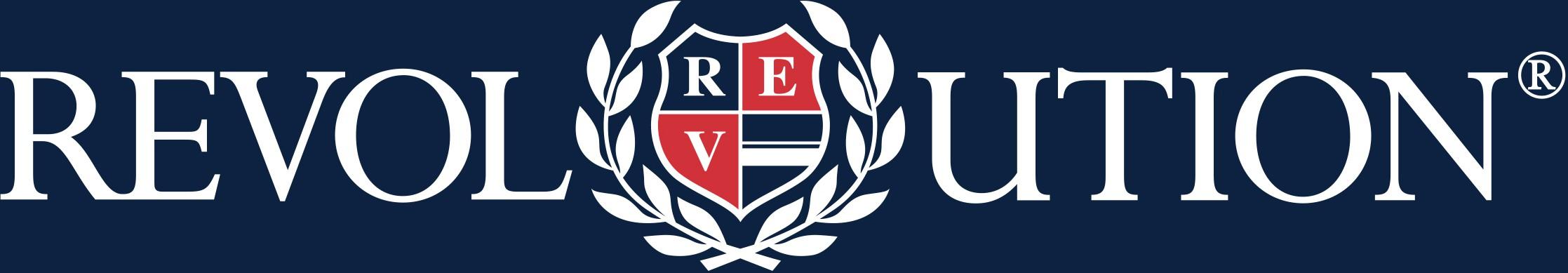 padel-revolution-logo_mobile-1478456110